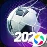 梦幻冠军足球2020助威