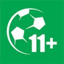 11+足球网页黄金版