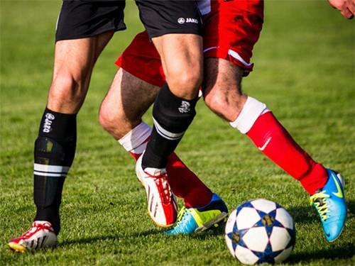 免费的高清足球赛事APP 五个免费高清赛事观看APP推荐