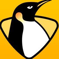 企鹅体育官方版