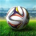 比赛经理足球汉化版