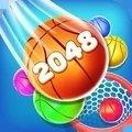 2048篮球赛最新版