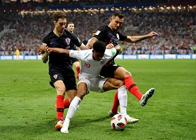 2022年世界杯英格兰国家队名单都有谁  英格兰世界杯大名单