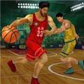 世界狂人篮球安卓版