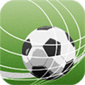 Karza足球经理无限金币版