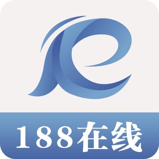188体育英超粤语解说直播