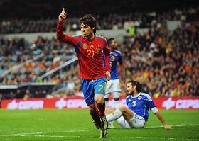 2020欧国联西班牙VS德国比赛直播|免费直播