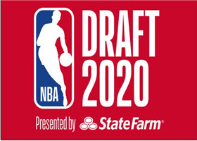 2021nba选秀顺位排行 2021年nba选秀排名榜