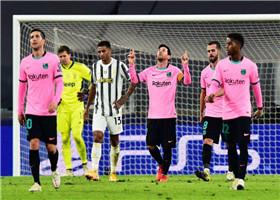阿根廷世预赛赛程哪里可以看 看个球足球直播在线直播观看