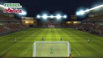 美国足球先锋2015内购破解版免费版本