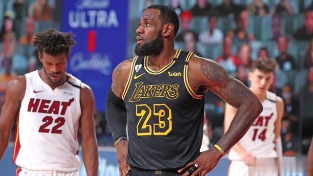 2021NBA选秀大会名单 2021年NBA选秀顺位名单
