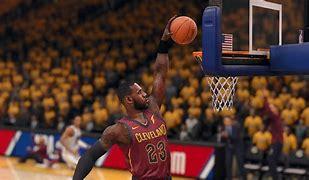 2021年NBA什么时候开打 2021年NBA几月开打
