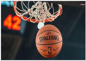 近20年nba选秀状元 2020/21历年NBA选秀状元名单