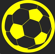 足球核心巴萨vs皇家贝蒂斯