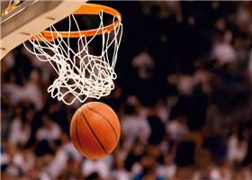 2020-2021赛季NBA排位赛详细规则 2020-2021NBA排位赛详细规则