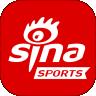 新浪体育中甲赛事直播免费看