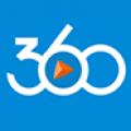 360直播免费足球直播