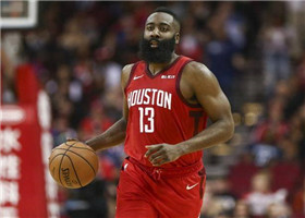 NBA20-21赛季什么时候开始 NBA2020至2021赛季开赛时间
