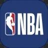 nba季后赛免费直播