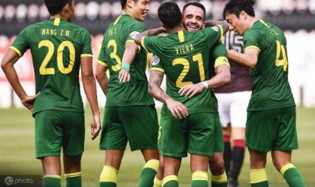 北京国安vs首尔FC最新比分,北京国安vs首尔FC首发名单,北京国安vs首尔FC比赛录像