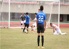 北京国安vs首尔FC最新比分:国安在3-1战胜首尔FC,迎来5连胜