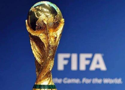 世预赛欧洲区分组  2022世界杯欧洲区预选赛分组
