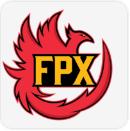 FPX转会期变动 FPX上单Gimgoon去哪了