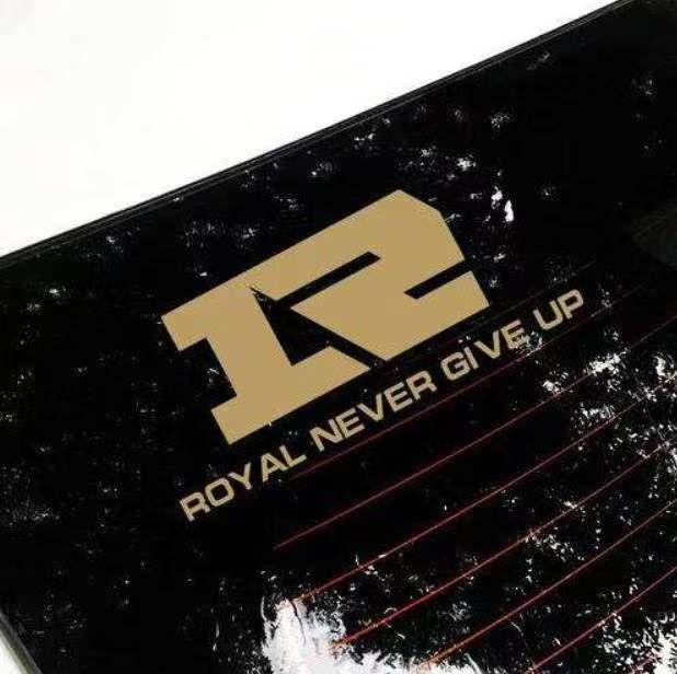 RNG转会期最新动向 RNG新上单是谁