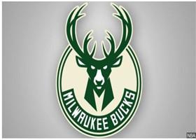 2021NBA雄鹿赛程表 NBA雄鹿队常规赛赛程