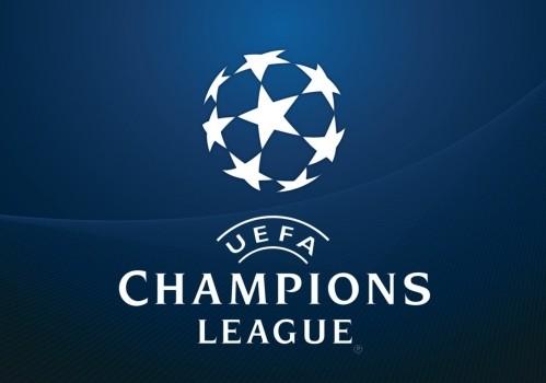 欧冠淘汰赛程2021赛程表 2021欧冠淘汰赛赛制