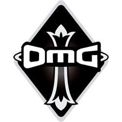 英雄联盟新赛季OMG首发大名单 蕉太狼加入AHQ