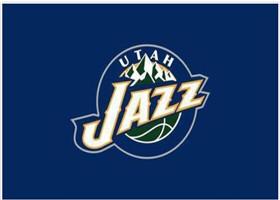 NBA新赛季爵士队员名单 最新NBA爵士阵容