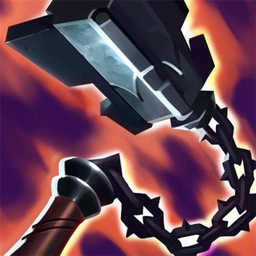 英雄联盟11.1版本更新了什么 英雄联盟11.1版本装备的调整