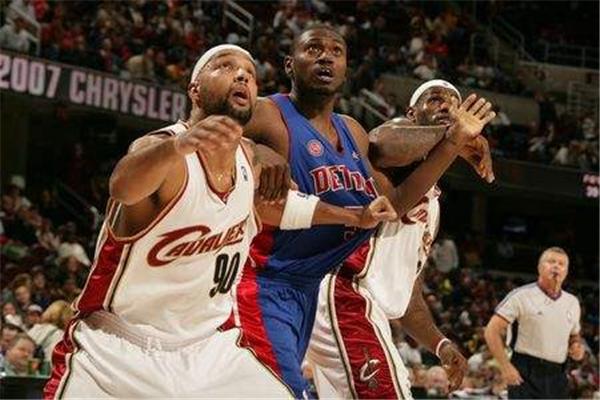 A8体育篮球nba录像回放