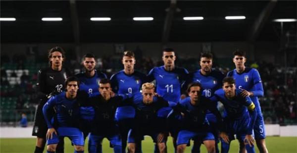 足球免费高清直播网站 足球比赛在线直播免费