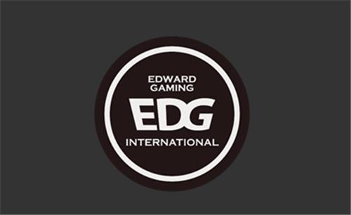 EDG官宣新赛季阵容 圣枪哥viper强势加盟EDG