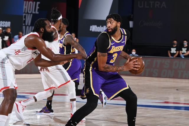 黑白直播官方NBA最新版