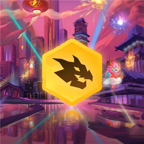 英雄联盟11.2版本云顶之弈更新内容 英雄联盟云顶之弈季中赛更新内容