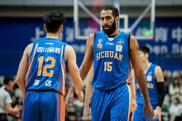 广东体育篮球直播