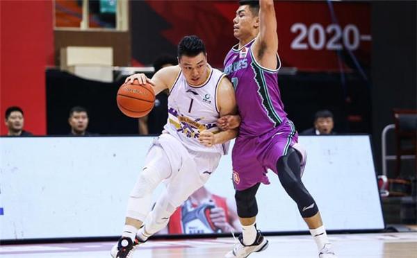 篮球cba直播在线观看 cba直播在线观看高清粤语