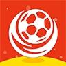 足球小智app直播间