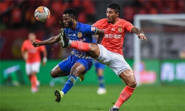 中国足球乙级联赛直播 中乙比赛直播录像