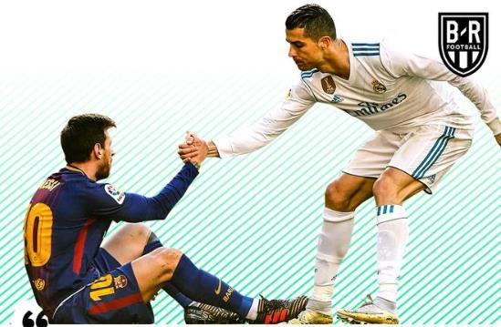 足球无插件直播网