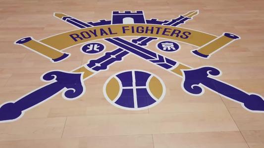 北京紫禁勇士男篮球员名单 CBA北控男篮最新球员名单