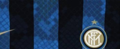 国米2021-22赛季主场球衣怎么样 国际米兰2021赛季球衣谍照