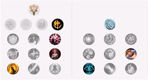英雄联盟10.25版本apEZ玩法 季前赛apEZ玩法攻略