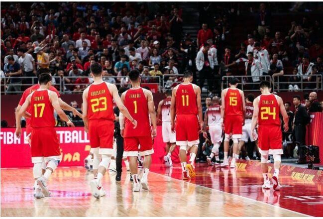 2021年篮球亚洲杯举办地 2021男篮亚洲杯预选赛赛程