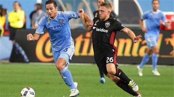 热那亚VS斯佩齐亚最新比分结果:热那亚客场2-1逆转斯佩齐亚
