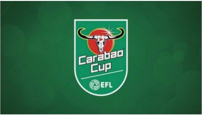 2020-21英联杯半决赛赛程时间表 英格兰联赛杯半决赛对阵
