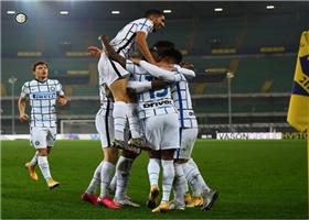 西甲皇马vs格拉纳达前瞻分析:皇马冲击联赛榜首